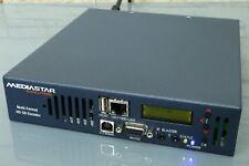 Moyennestar Evolution 779-s-720p Multi Format HD-SD Codeur Prix Recommandé 3326,00 € comme neuf