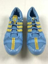NEW adidas adizero sonic - Blue Running, Cross Training (Men's 12)