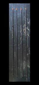 Easton ACC Arrows 340