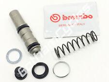 BMW Brembo 15mm Rear Brake Master Cylinder Rebuild Seal Repair Kit R Airhead