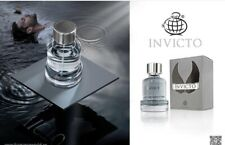 Invicto EDP Perfume By Fragrance World 100 ML: 🥇Hot New For Men🥇