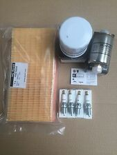 MGTF FULL SERVICE KIT GENUINE MG ROVER PARTS 1.6 & 1.8 FROM YD522572 ALL TF'S
