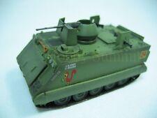 1/72 USMC M113A1 / ACAV Armored Personnel Carrier   Da Nang Vietnam Finished !