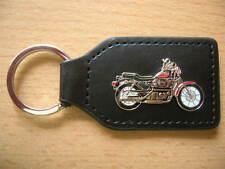 Schlüsselanhänger Harley-Davidson Sportster 1200 XLH 1200XLH Art. 0361