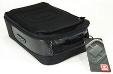 Ogio MX Goggle Deluxe Bag Box Black Stealth Scott Ariete Spy Smith Thor NEW