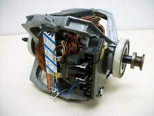 Frigidaire Dryer Motor 131560100