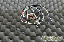 HP Compaq nw8240 Laptop Wireless WIFI Aerial Cables