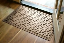Waterhog Door Mats Floor For Ebay