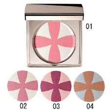 RMK Vintage Candy Cheeks #03 Limited Edition