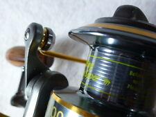 YOSHIKAWA Fishing Reel WHX2000 - YEAR END CLEARANCE SALE