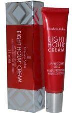 Elizabeth Arden Eight Hour Cream Lip Protectant Gloss full size 15ml