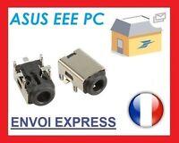 Connecteur alimentation dc power jack pj104 ASUS EEE PC 1011PX 1015T 1015PX