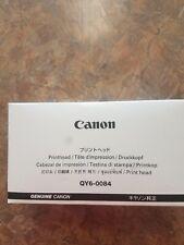 New Original Canon QY6-0084 Pixma Pro-100 Print Head
