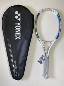 Monica Seles Signed Tennis Racquet & Cover 100% Authentic Autograph Personalized