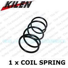 Kilen suspensión trasera de muelles de espiral Para Subaru Impreza 2.0 4wd parte No. 63325