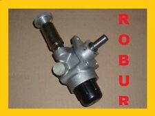 Austausch Handförderpumpe Förderpumpe Handpumpe Robur LD IFA DDR Dieselpumpe