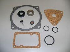 Power Brake Unit Repair Kit 53 54 55 56 Mercury 6 inch