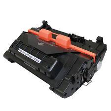 1PK CE390A 90A Toner For HP LaserJet M4555f LaserJet Enterprise 600 M603n M603dn