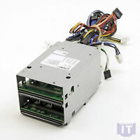 20T0X Dell Precision R7610 Power Distribution Unit