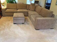 Groovy Ethan Allen Sofas Loveseats And Chaises For Sale Ebay Creativecarmelina Interior Chair Design Creativecarmelinacom