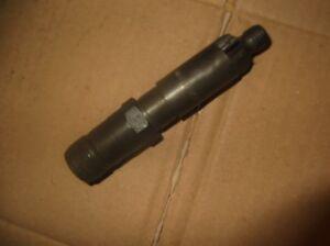 MERCEDES W124 E300D ,250 d 190,c class diesel injector 0000101551