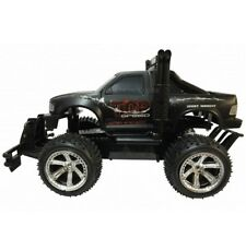999-6B RC SUPER RACING FULL FUNCTION TOP SPEED RACER JEEP CAR TRUCK