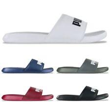 e87fd0386 PUMA Flip-Flops Sandals for Men for sale