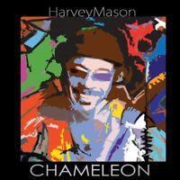 Mason Harvey - Caméléon Neuf CD