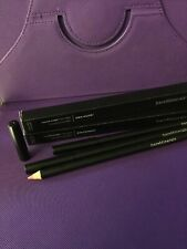 BareMinerals Statement Under Over Lip Liner, Kiss-A-Thon 0.05 oz (Pack of 6)