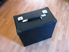 NEW Accordion Hard Case Small Size Hohner Corona 2 II Style Import from Italy