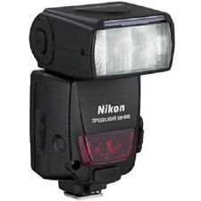USED Nikon SB-800 AF Speedlight Flash for Nikon Excellent FREE SHIPPING