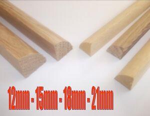 Pino - Quercia Quadrante. Decorative. Flooring. Orlatura. Bordatura. 200mm 300mm