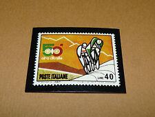 N°31 B PANINI SPRINT 71 CYCLISME 1971 WIELRIJDER CICLISMO CYCLING RADFAHREN