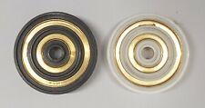 Lampe Jielde pièces détachées d'origine platine de contact électrique