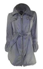 Debenhams Patternless Outdoor Coats & Jackets for Women