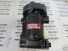 ARMSTRONG 1'' STEAM TRAP MODEL 983 NEW
