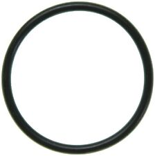 Victor C31923 Engine Water Pump Gasket