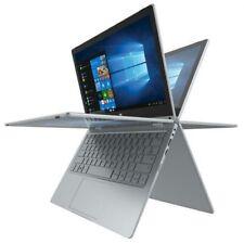 Trekstor PRIMEBOOK C11B-CO 1,1GHz/4GB/64GB/11,6'' Convertible-Notebook silber
