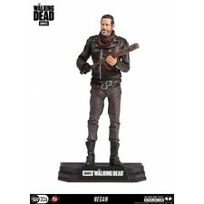 The Walking Dead PVC TV, Movie & Video Game Action Figures