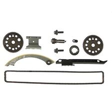 Engine Timing Set-Stock Melling 3-4201S
