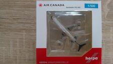 Herpa 533164 - 1/500 Air Canada Express Bombardier CRJ-900 - Neu