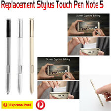 Touch OEM S Pen Stylus Replacement S-pen For Samsung Galaxy Note 5 N920F N920A