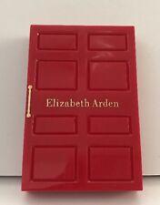 Elizabeth Arden Red Door Bronzing Powder Duo Bronze Beauty 0.13