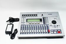 YAMAHA AW16G 16-Track Digital Audio Workstation w/100-240 V Adapter Excellent+