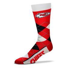 73a0d83e Kansas City Chiefs Sports Fan Socks for sale | eBay
