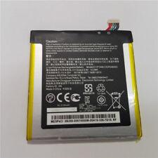 1pcs New Battery For Asus Note 6 ME560CG K00G FHD6 C11P1309 1ICP5/69/62 3130mAh
