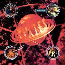 Bossanova by Pixies (CD, Aug-1990, Elektra (Label))