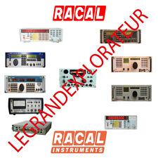 buy radio communication manuals magazines ebay