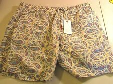 Katin USA surf trunks New with tags--- Size XL 38-40
