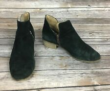 1e74a4479935 Splendid Ankle Black Boots for Women for sale | eBay